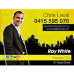 Chris Laval