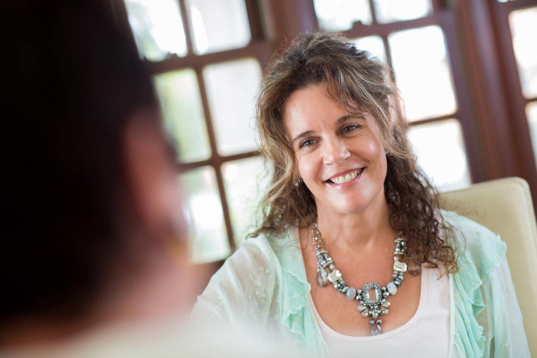 all-is-light-photo-video-Belinda-Jane-Healing-12