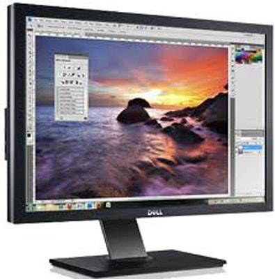 Dell 3011u monitor